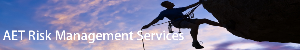 AET Risk Management Services